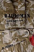 Radioman by Footloose