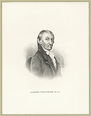Author photo. Courtesy of the <a href=&quot;http://digitalgallery.nypl.org/nypldigital/id?424130&quot;>NYPL Digital Gallery</a> (image use requires permission from the New York Public Library)