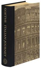 Italian Journey: 1786-1788 by Johann…