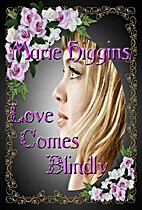 Love Comes Blindly (book 5) (The Fielding…