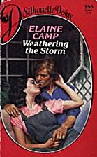 Weathering the Storm by Elaine Camp