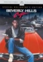 Beverly Hills Cop [1984 film] by Martin…