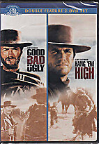 The Good, the Bad, and the Ugly [and] Hang…