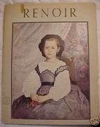 Renoir by Auguste Renoir
