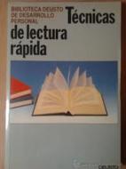 Técnicas de lectura rápida by…