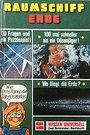 Raumschiff Erde - Dr. Conrad Schurbohm