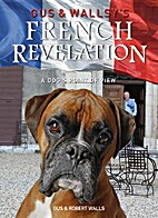 Gus & Wallsy's French revelation : a…