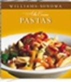 Alta Cocina: Pastas by Williams-Sonoma