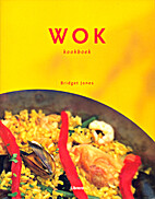 Wok Cooking: Discover the Quick and Simple…