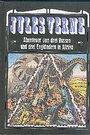 Abenteuer von drei Russen und drei Engländern in Afrika - Jules Verne