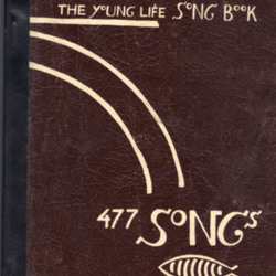 young life songbook image
