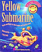 Yellow Submarine Sing A Song Storybook…