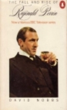 The Fall and Rise of Reginald Perrin by…