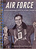 Air Force The Official Service Journal of…