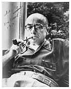 Author photo. from the web site: <a href=&quot;http://www.ushmm.org/&quot; rel=&quot;nofollow&quot; target=&quot;_top&quot;>http://www.ushmm.org/</a>