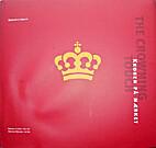 The crowning touch - Kronen på mærket by…