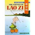 Sayings of Lao Zi/1 (Asiapac Comic Series)…