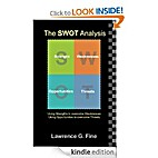 The SWOT Analysis by Lawrence Fine