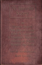 My Favorite Story by Ray Long