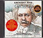 Greatest Hits: Grieg / Peer Gynt Suite No. 1…