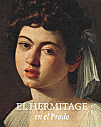 El Hermitage en El Prado by Catalogo