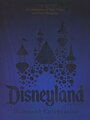 Disney Diamond Celebration: Limited Edition A Celebration of New Magic and Fond Memories - Tim O'Day and Kevin Kidney