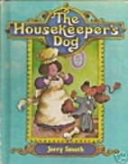 The Housekeeper's Dog by Jerry Smath