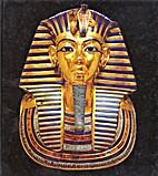 Tutanchamun by Jürgen Settgast