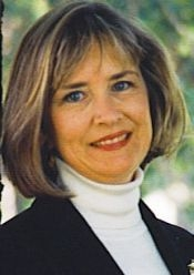 Author photo. <a href=&quot;http://freshfiction.com/author.php?id=5043&quot; rel=&quot;nofollow&quot; target=&quot;_top&quot;>http://freshfiction.com/author.php?id=5043</a>