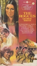 The Rogues by George Smith