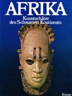 Afrika : Kunstschaetze aus d. Schwarzen…
