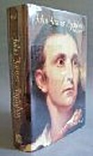 John James Audubon: A Biography by Alice…