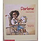 Darlene by Eloise Greenfield
