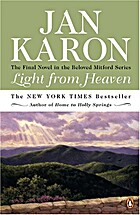 Light from Heaven-9 by Jan Karon