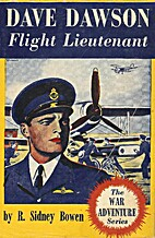 Dave Dawson: Flight Lieutenant by R. Sidney…