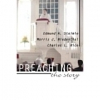 Preaching the Story by Edmund A. Steimle