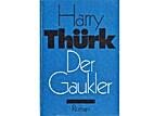Der Gaukler : Roman Buch 1 [...] by Harry…