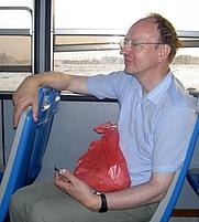 Author photo. Credit: Eecc (Wikipedia user)