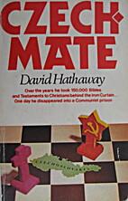 Czech mate by David Hathaway