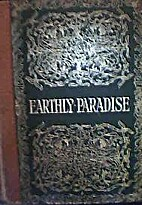 Stories from The Earthly Paradise (Retold…