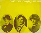 William Conor 1881-1968 by Arts Council of…