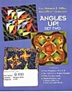 AnglePlay Templates: Angles Up! Set 2…