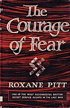 The Courage of Fear British Spy…