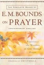 EXPERIENCE THE WONDERS OF GOD TROUGH PRAYER…