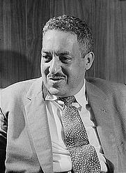 Author photo. Credit: Thomas J. O'Halloran, Sept. 1957 (LoC Prints and Photographs, Reproduction number: LC-U9-1027B-11)