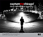 Capture My Chicago 2010 by CBS2 Chicago