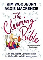 The Cleaning Bible: Kim and Aggie's…