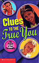 Clues To The True You (The Power of Your…