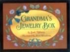 Grandma's Jewelry Box by Linda Brei…