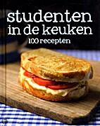 Studenten in de keuken 100 recepten by Ivy…